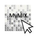 My Mix